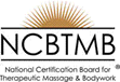 National Certification Board for Therapeutic Massage & Bodywork