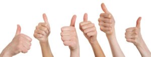 thumbs-up-new-web