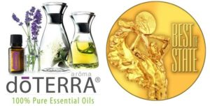 DoTerra-Utah-best-of-State - Copy