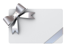 stock-photo-76958043-blank-gift-card-with-silver-ribbons-and-bow